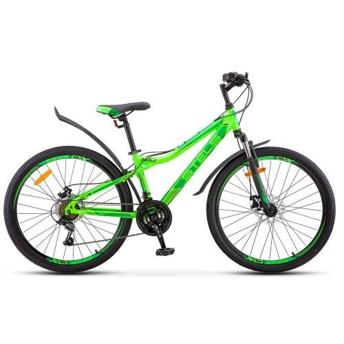Велосипед горный Stels Navigator 510 MD 26 V010