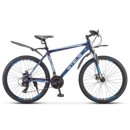 Велосипед горный Stels Navigator 620 MD 26