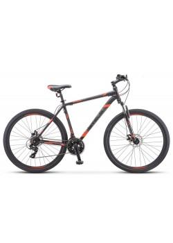 Велосипед горный Stels Navigator 900 MD 29 F010 (2021)
