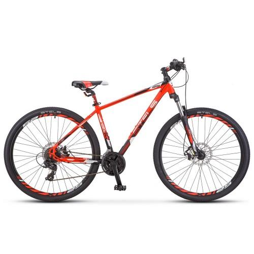 Велосипед горный Stels Navigator 930 MD 29