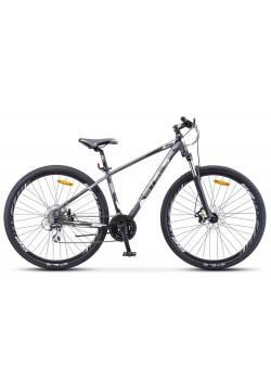 Велосипед горный Stels Navigator 950 MD 29 V010 (2021)