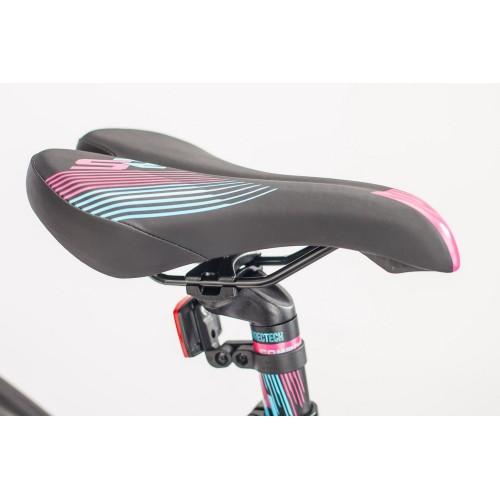 Велосипед женский Stels Miss 6100 MD 26