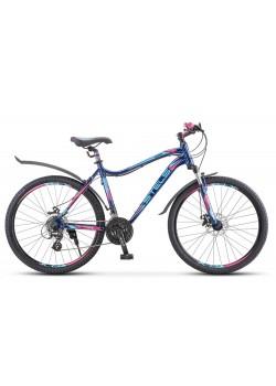 Велосипед женский Stels Miss 6100 MD 26 V030 (2021)