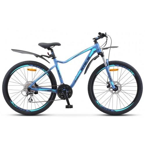 Велосипед женский Stels Miss 6300 MD 26
