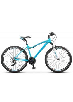 Велосипед женский Stels Miss 6000 V 26 V030 (2020)