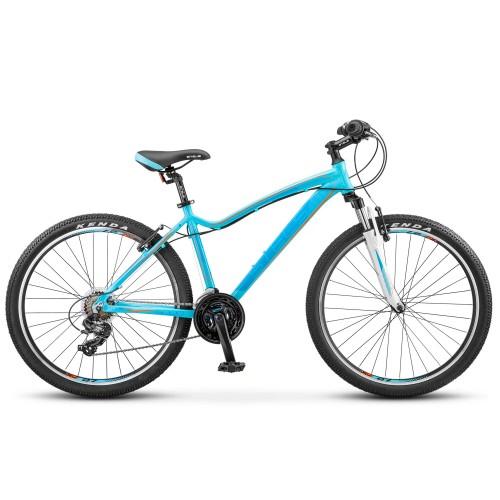 Велосипед женский Stels Miss 6000 V 26