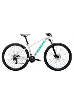 Велосипед горный Trek Marlin 5 WSD 29 (2020)
