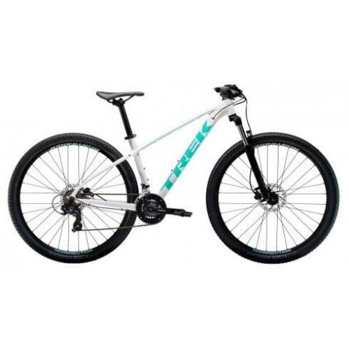 Велосипед горный Trek Marlin 5 WSD 29