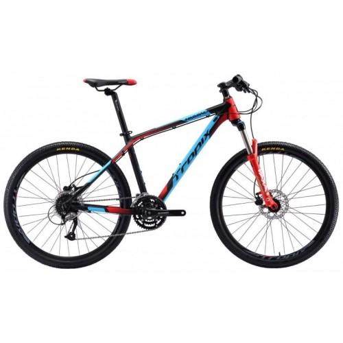 Велосипед горный Tropix Mariano 26