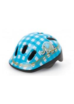 Шлем велосипедный детский Polisport Elephant