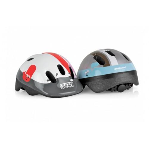 Шлем велосипедный детский Polisport Guppy