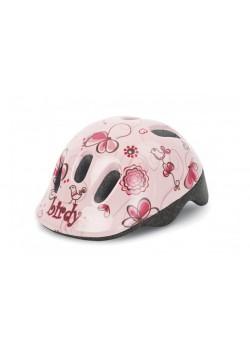 Шлем велосипедный детский Polisport Birdy