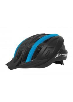 Шлем велосипедный Polisport Ride In