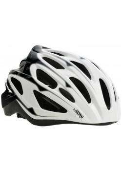 Шлем велосипедный Polisport Urbia