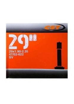 Камера CST 29x1.9/2.35 SV
