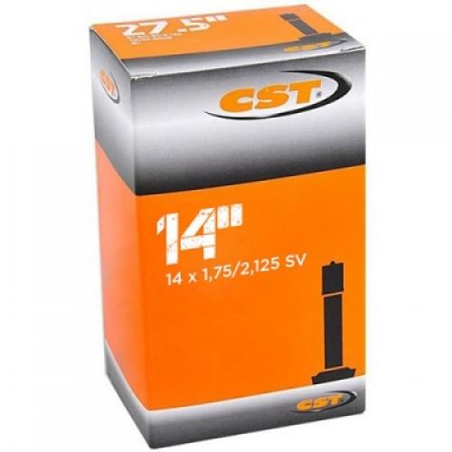 Камера CST 14x1.75/2.125