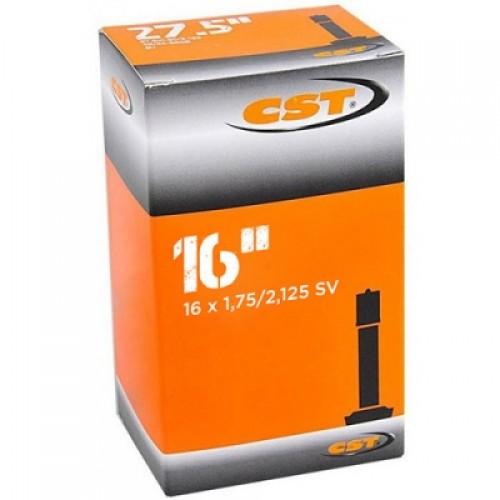 Камера CST 16x1.75/2.125