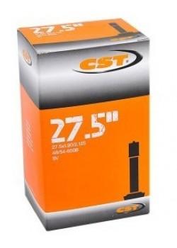 Камера CST 27.5x1.95/2.25 SV