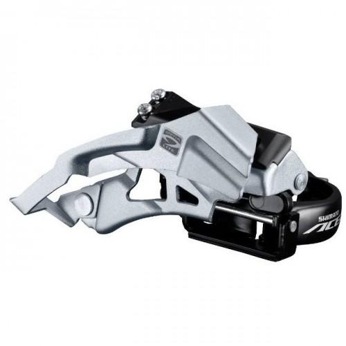 Переключатель передний Shimano Acera FD-M3000