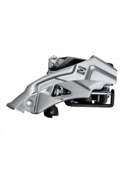 Переключатель передний Shimano Altus FD-M2000 универсальная тяга для 40T