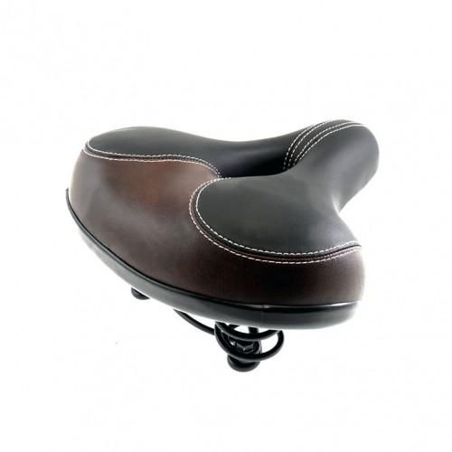 Седло для велосипеда HW 140056