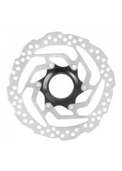 Тормозной диск Shimano SM-RT10-S