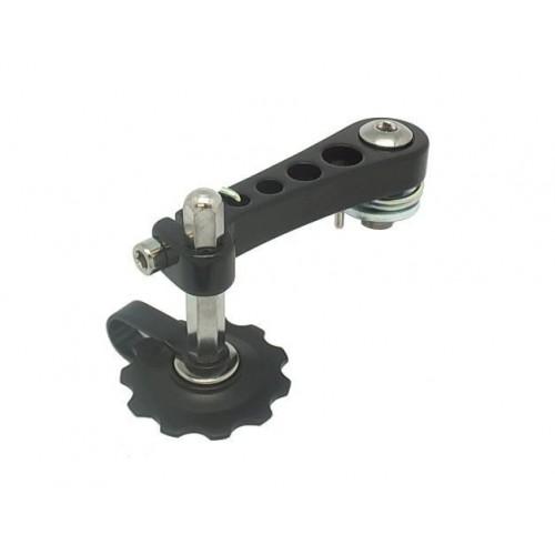 Натяжитель цепи велосипеда SSP-11-1